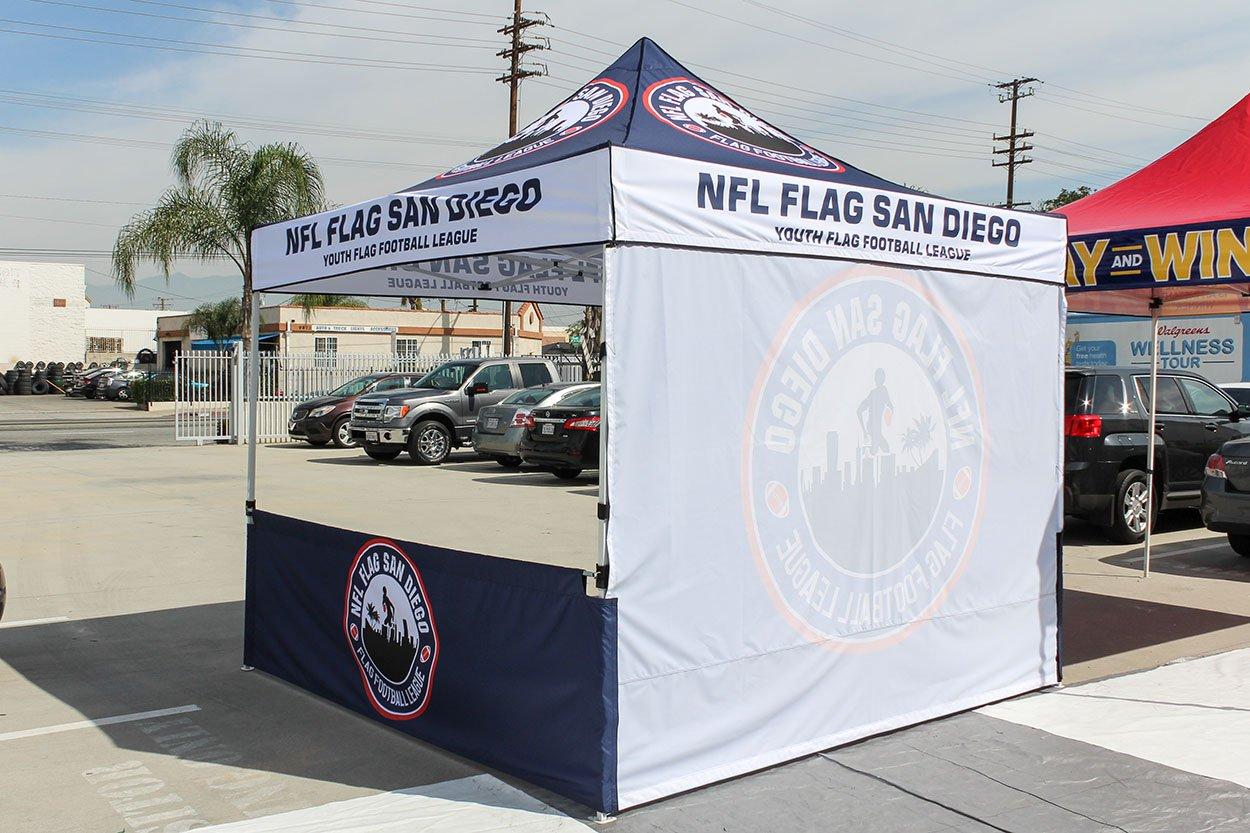 nfl-flag-canopy