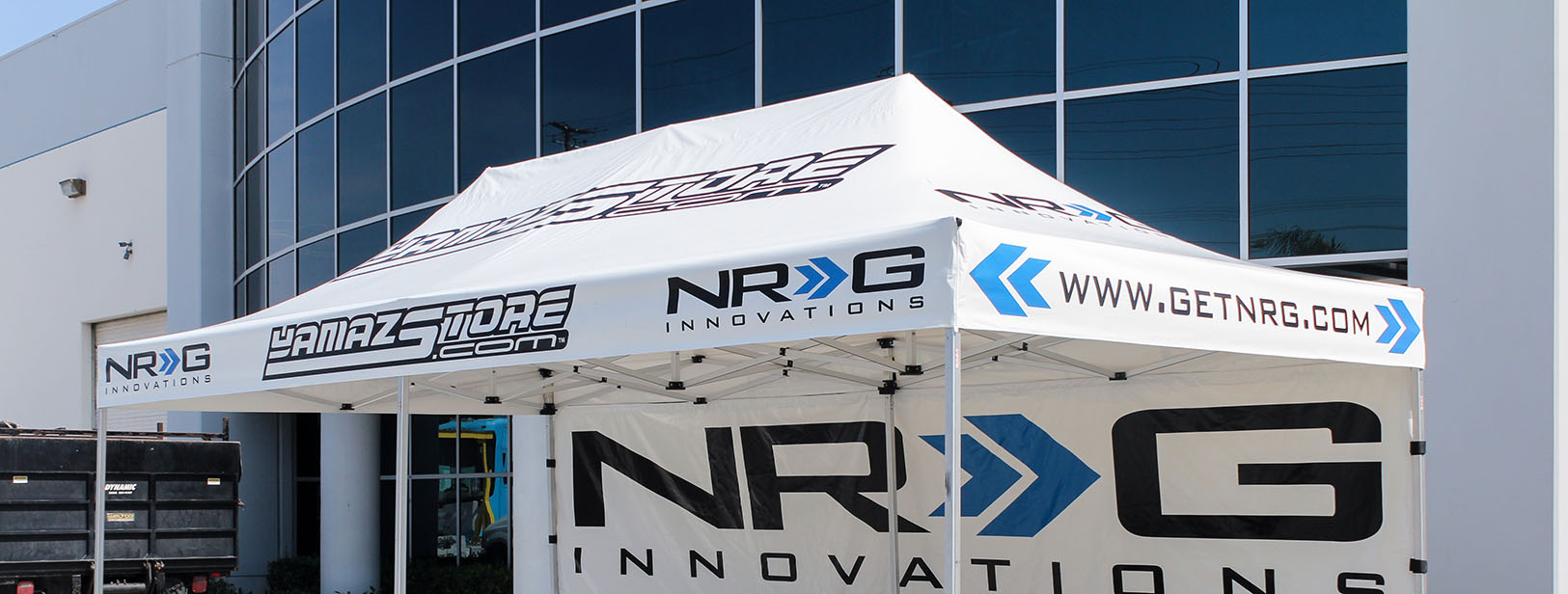 nrg-innovations-header.jpg