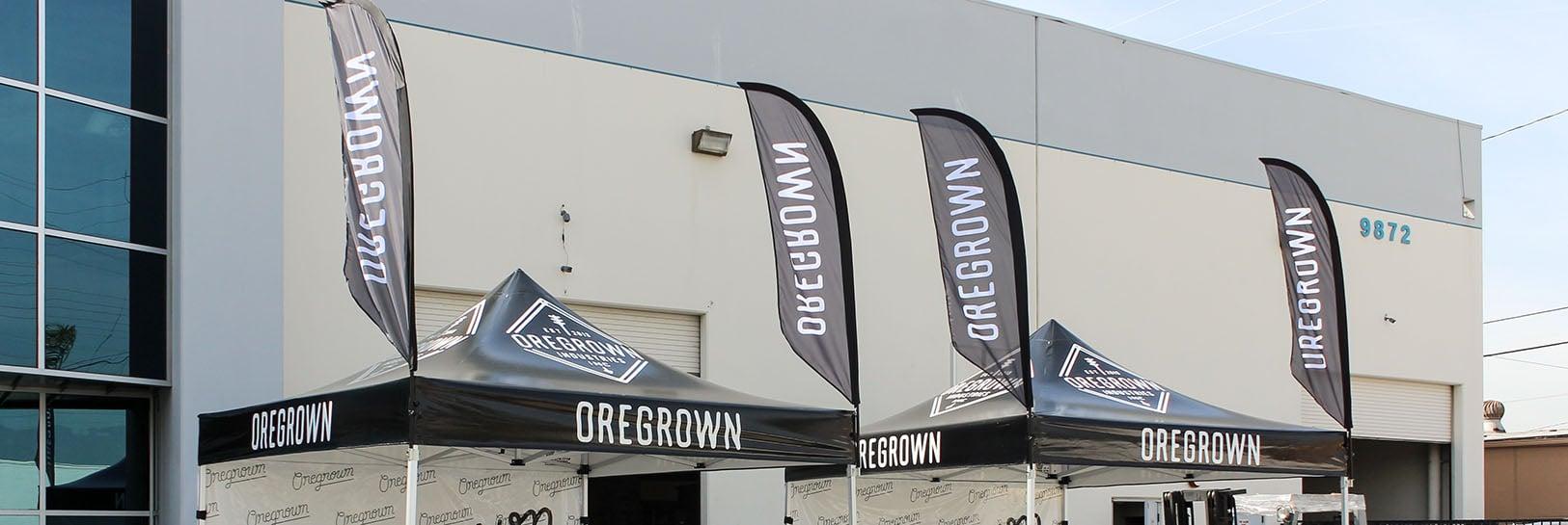 oregrown-header.jpg