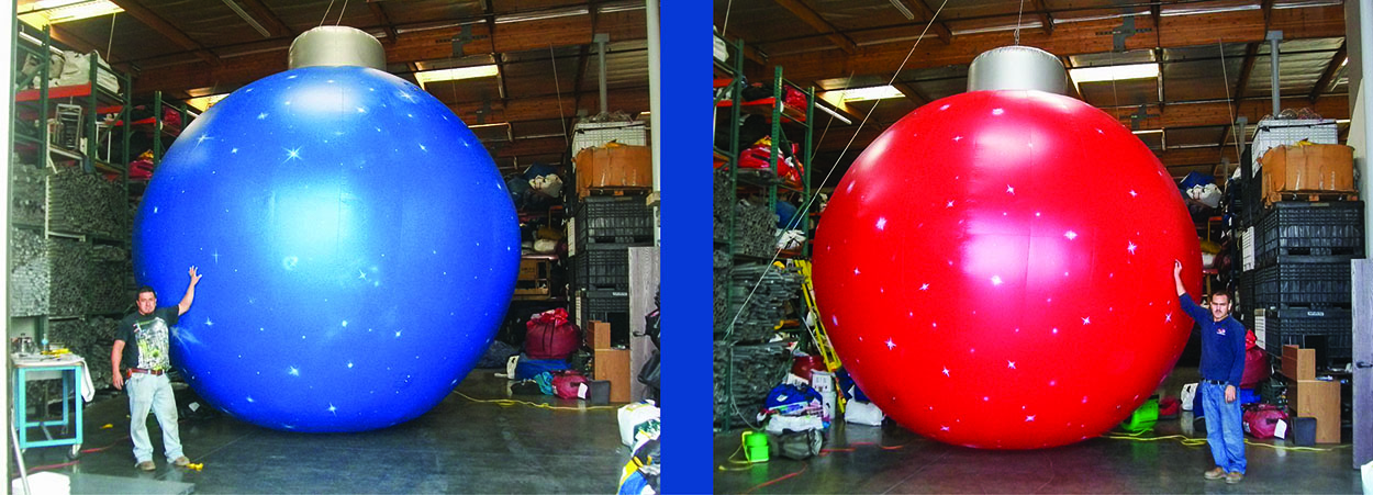 blue-&-red-ornaments