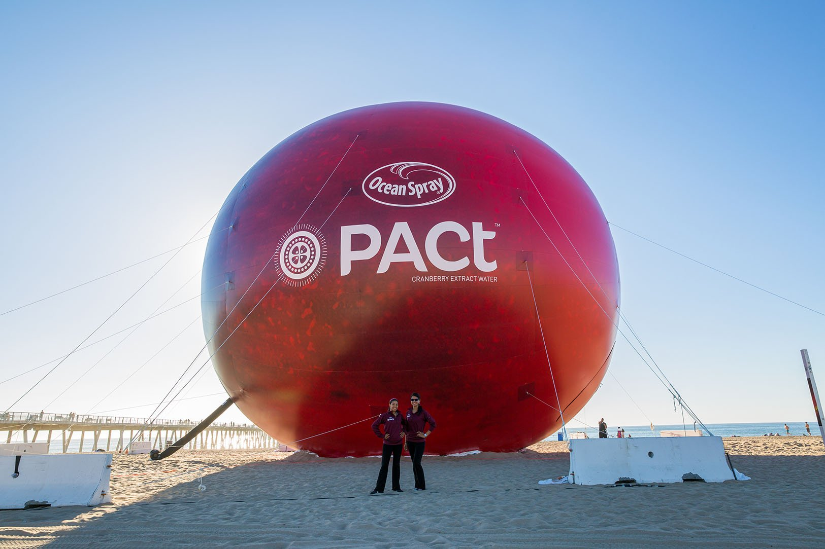 60-foot-pact-cranberry