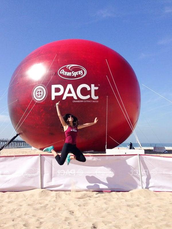 pact-cranberry-replica