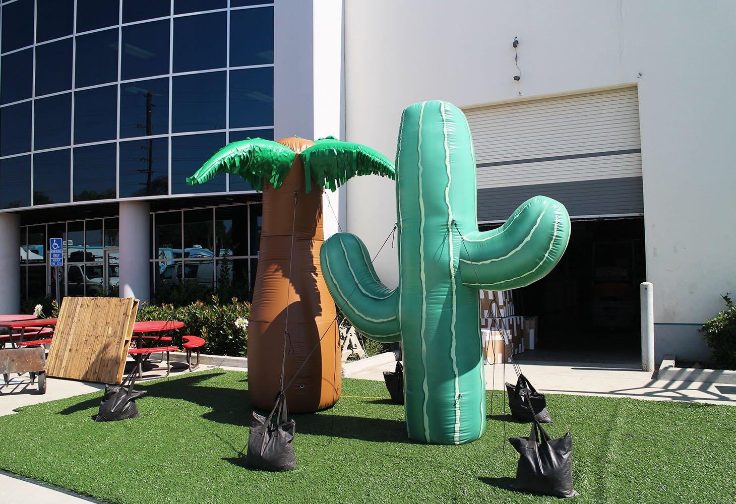 palm-cactus-replica-angle