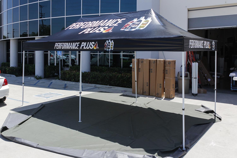 performance-plus-10x20-tent