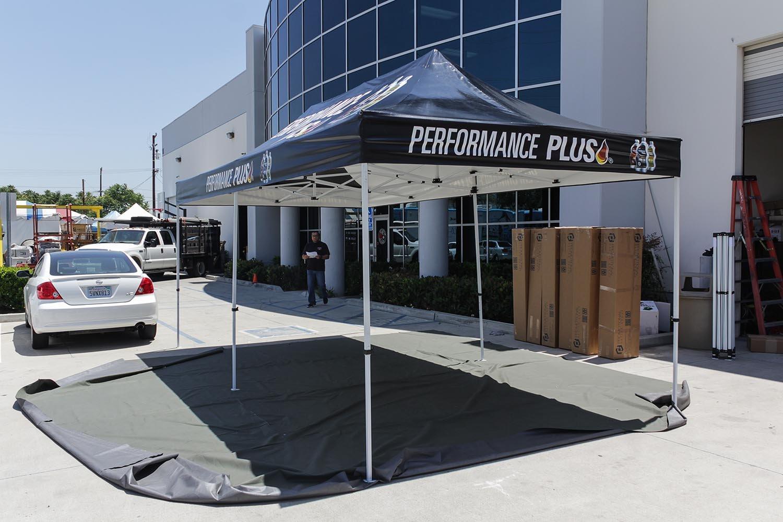 performance-plus-canopy