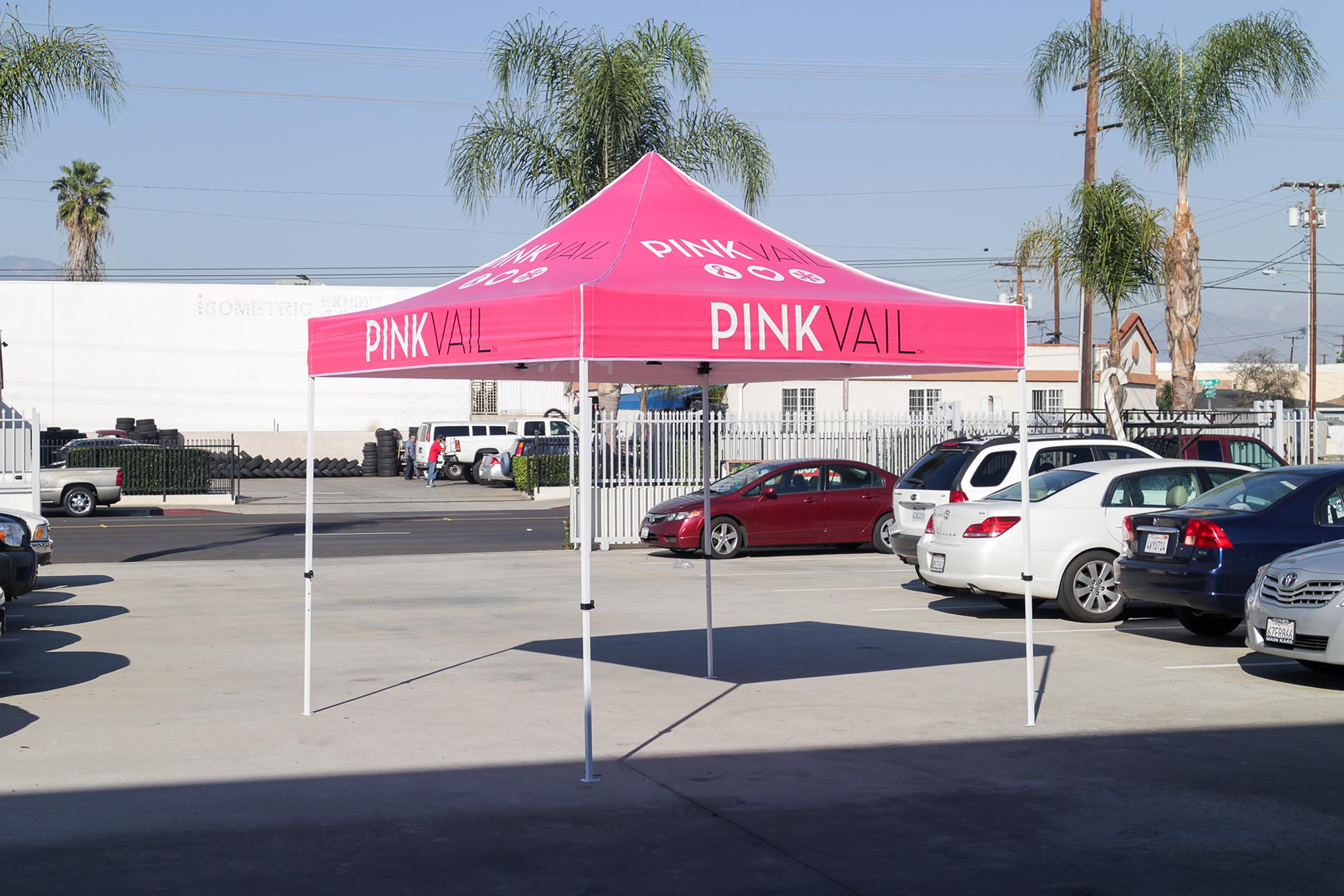 pink-vail-10x10-tent