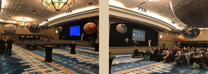 inflatable-planets-hall