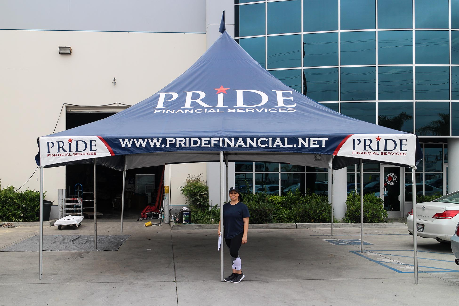 pride-financial-services-20x20