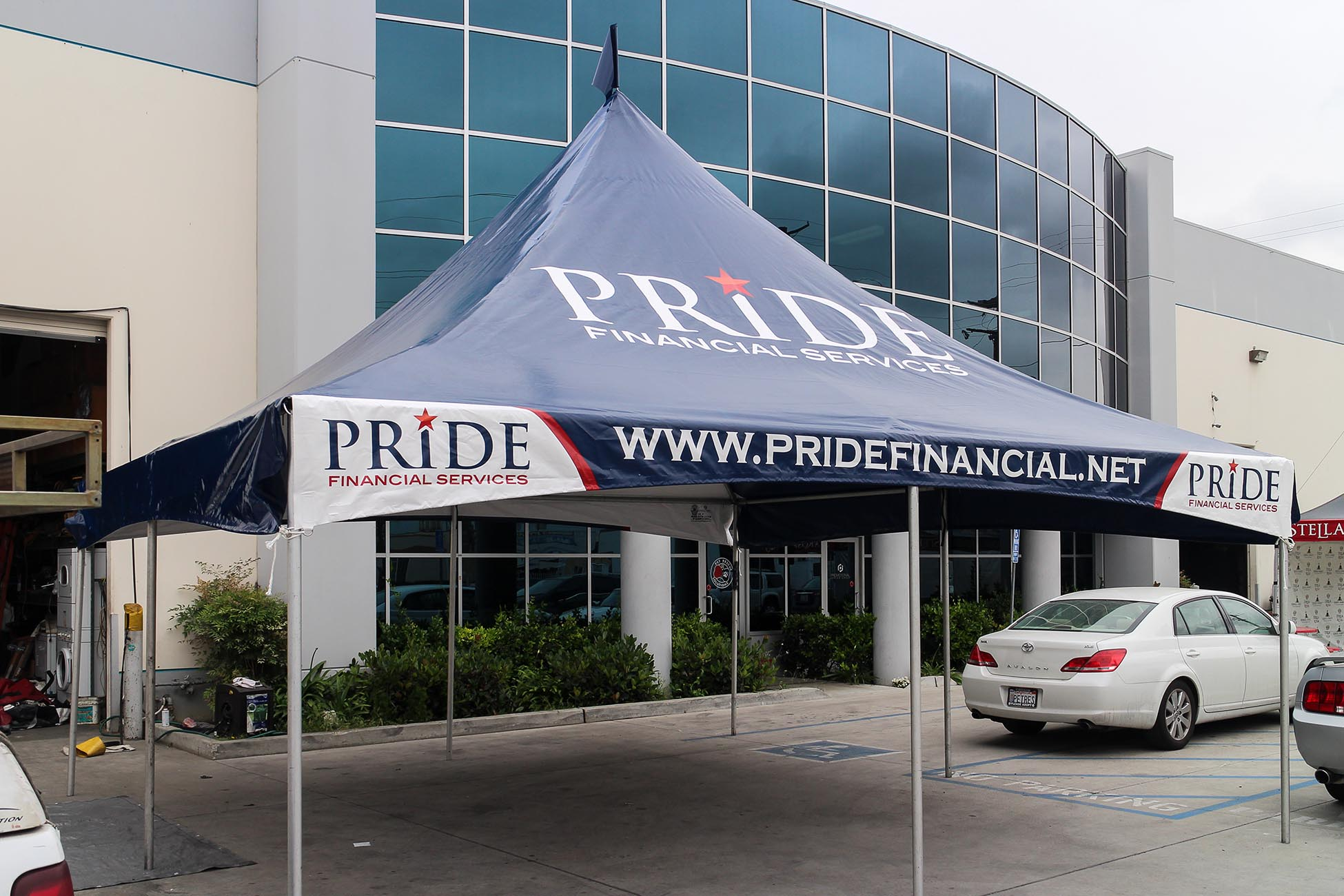 pride-financial-services-frame-tent