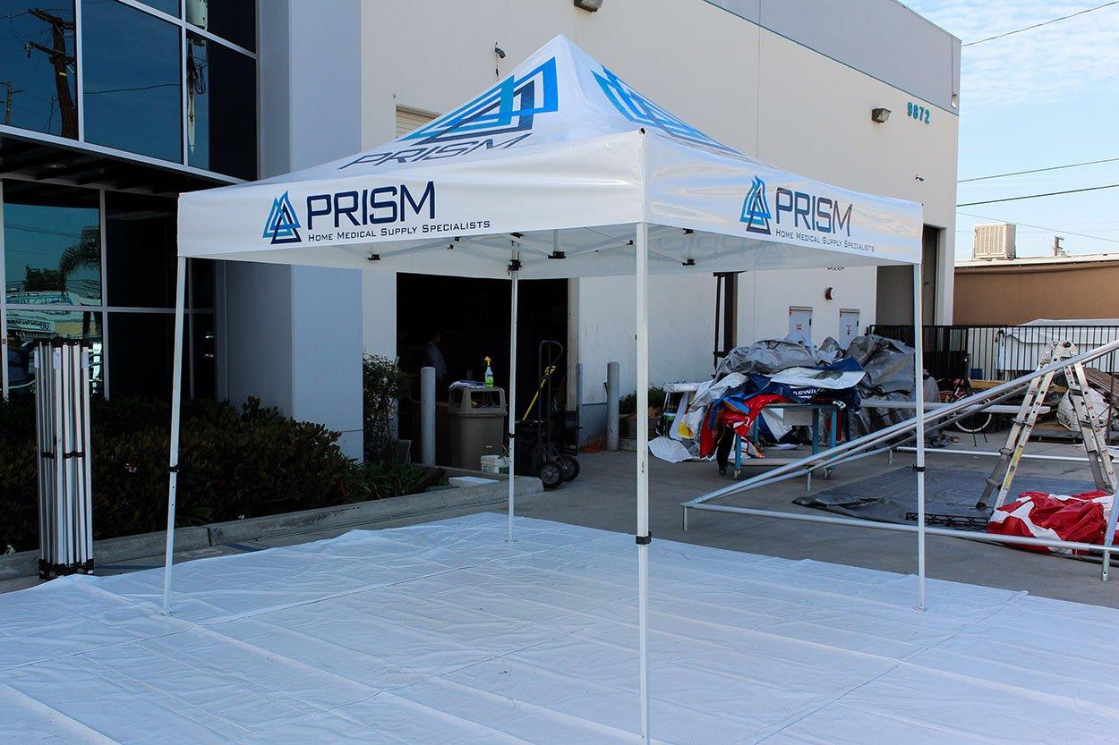 prism-medical-10x10-tent