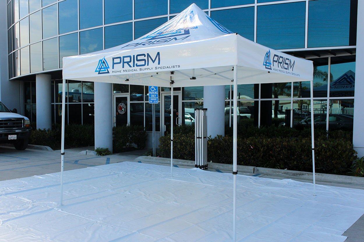 prism-medical-canopy