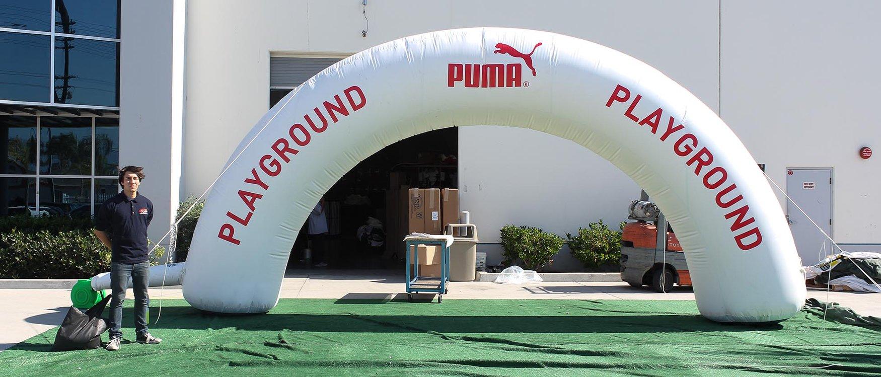 puma-playground-arch-header.jpg