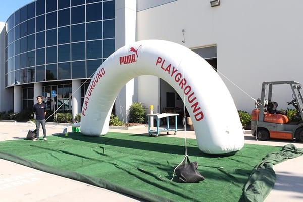 puma-playground-arch-with-logos