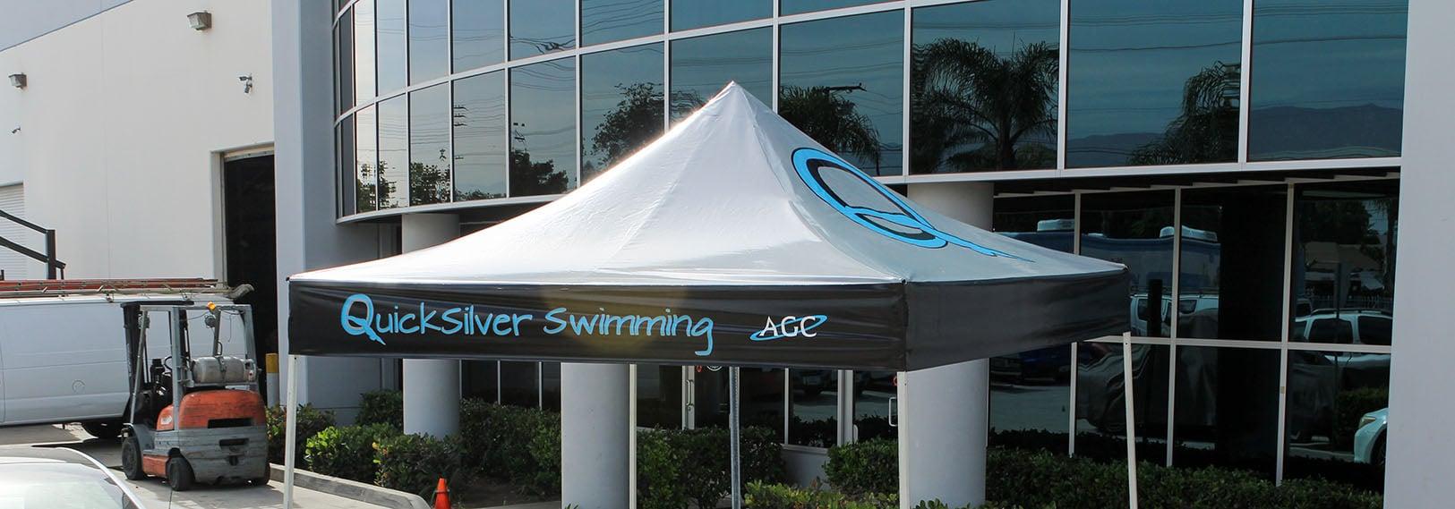 quicksilver-swimming-header.jpg