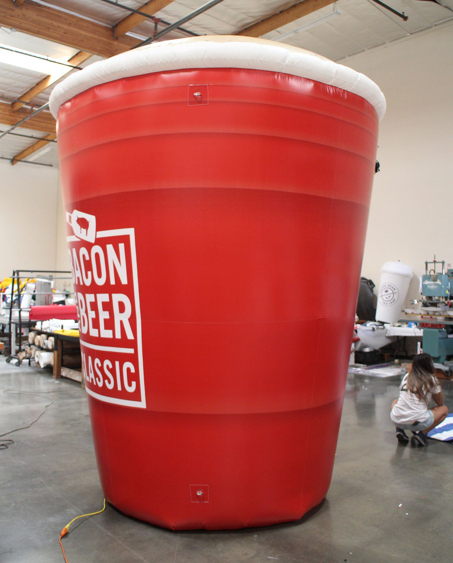 red-party-cup-angle