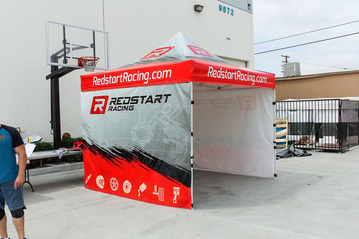 redstart-10x10-tent