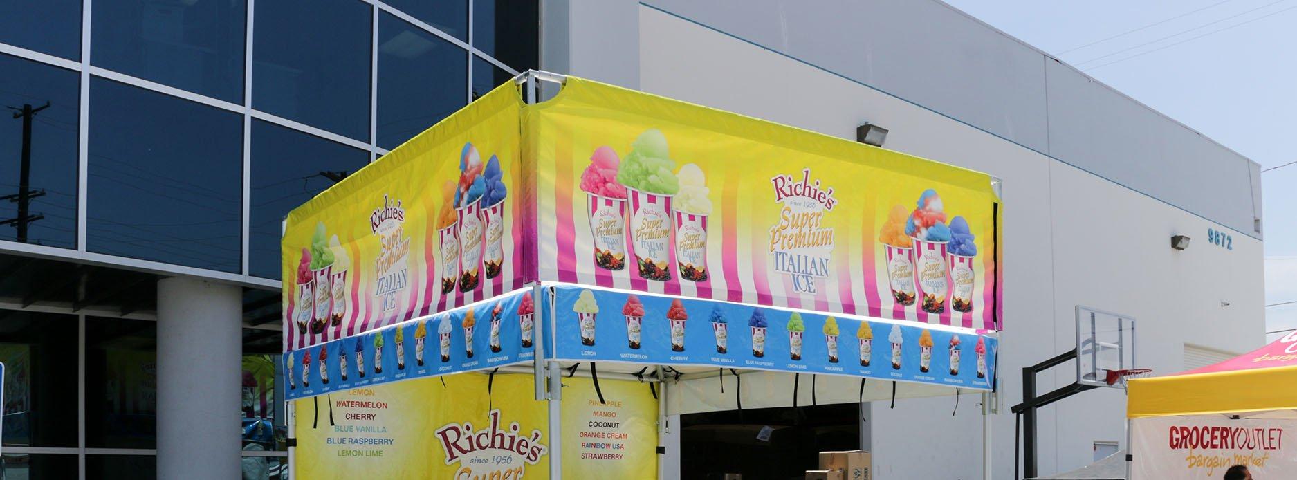richies-italian-ice-header.jpg