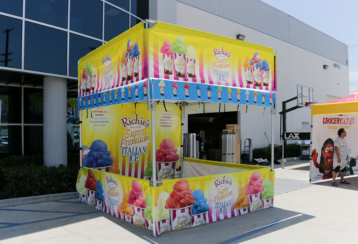 richies-italian-ice-pop-up-tent