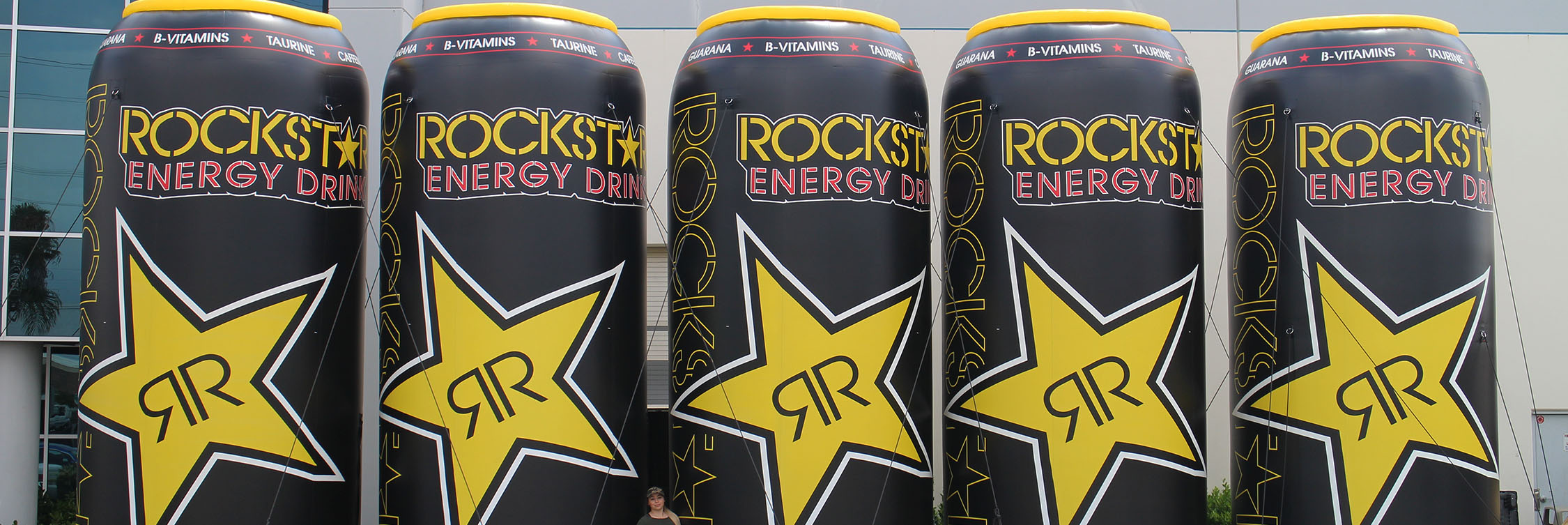 rockstar-energy-can-inflatables