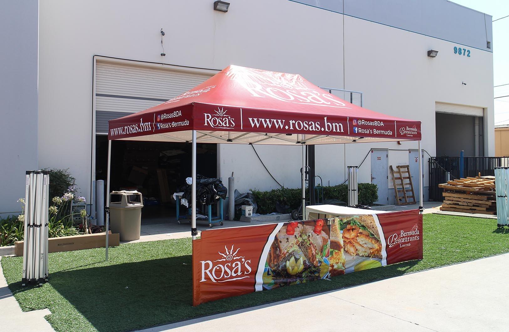 rosas-restaurant-10x15-canopy