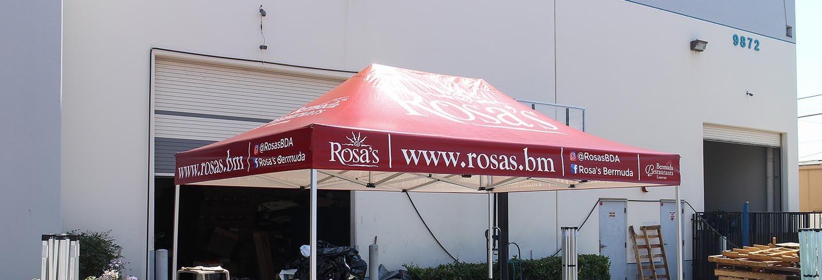 rosas-restaurant-header.jpg