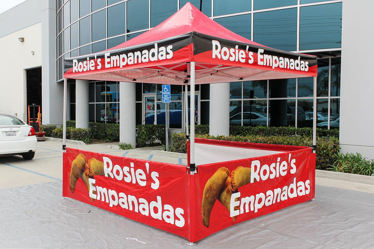rosies-empanadas-10x10-tent