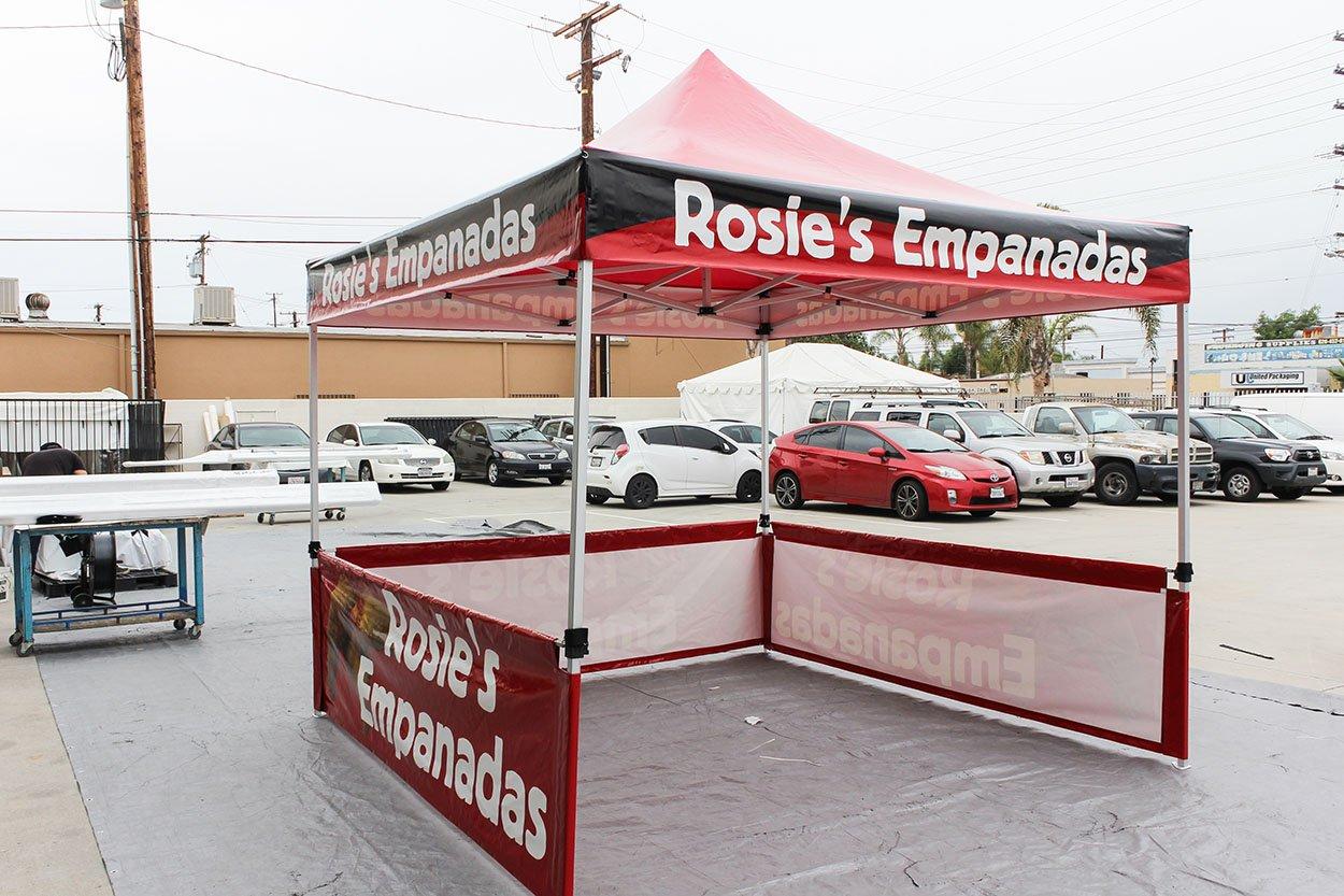 rosies-empanadas-canopy
