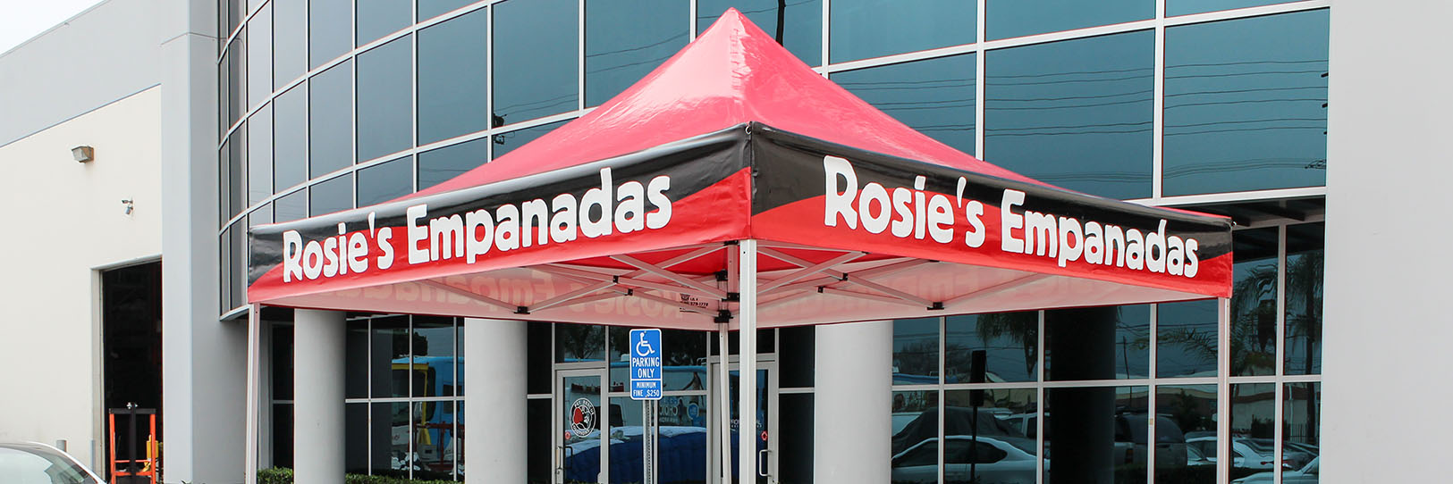 rosies-empanadas-header.jpg