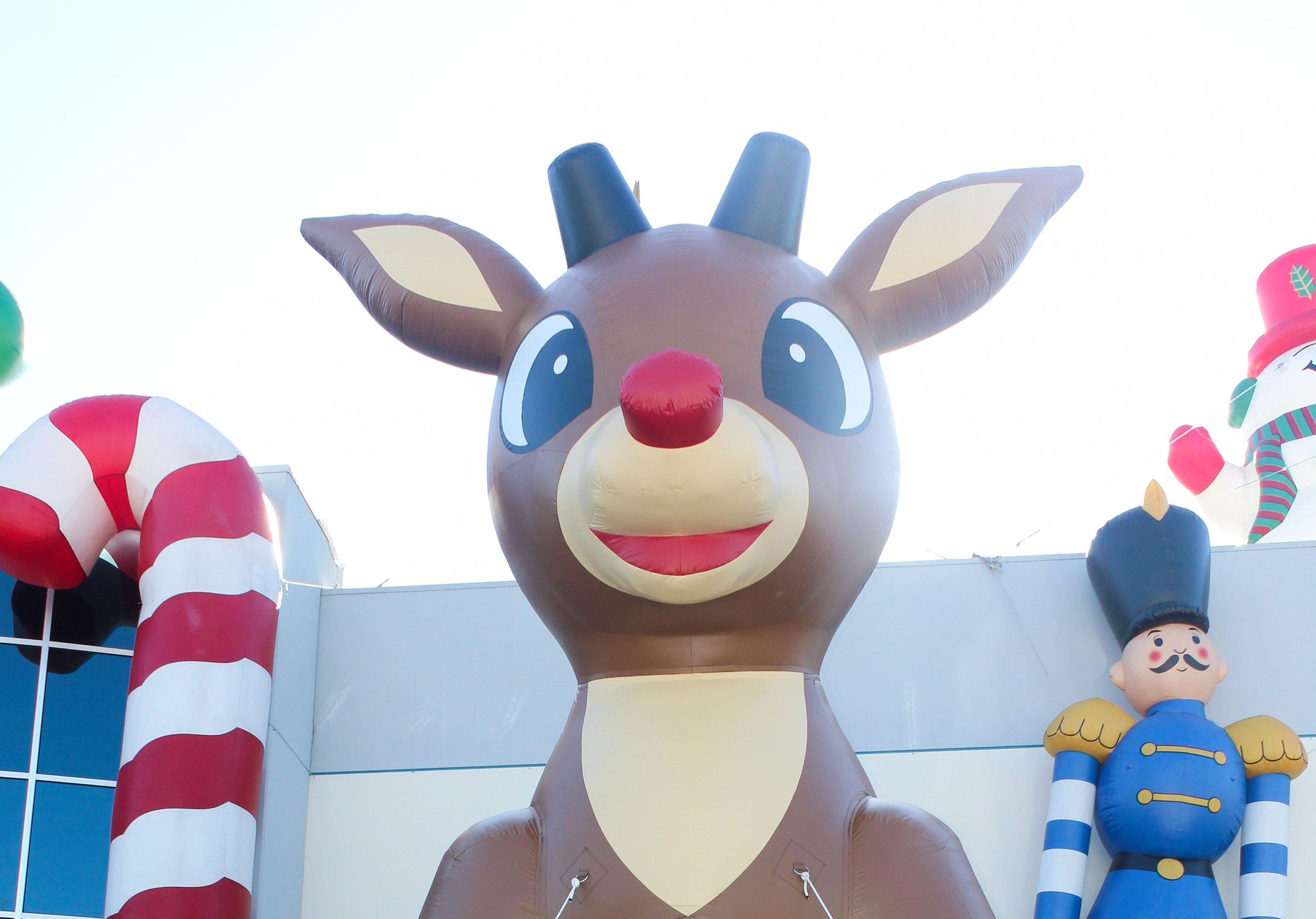 rudolph-the-red-nose-reindeer-header.jpg