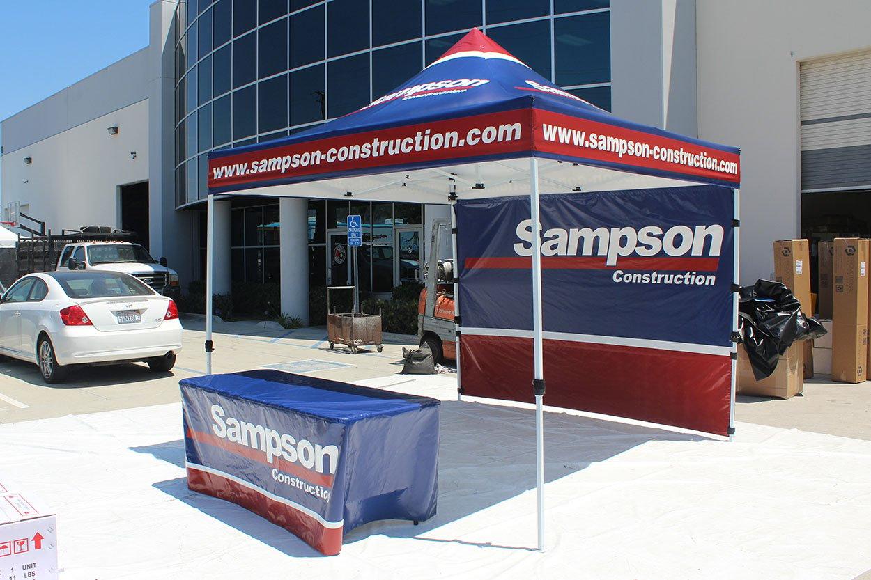 sampson-construction-10x10-tent
