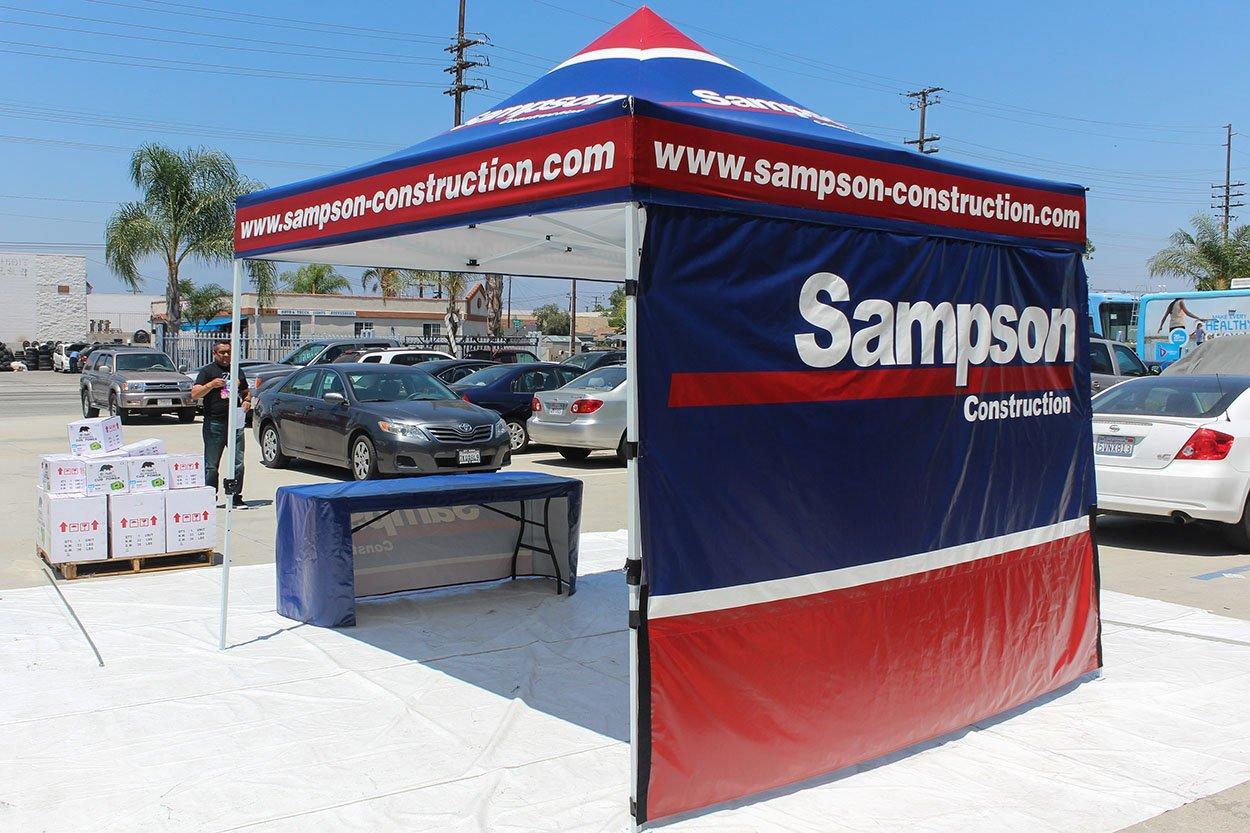 sampson-construction-canopy