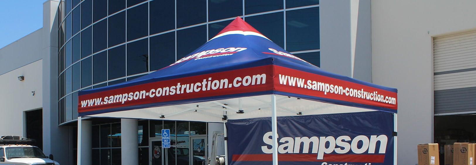 sampson-construction-header.jpg