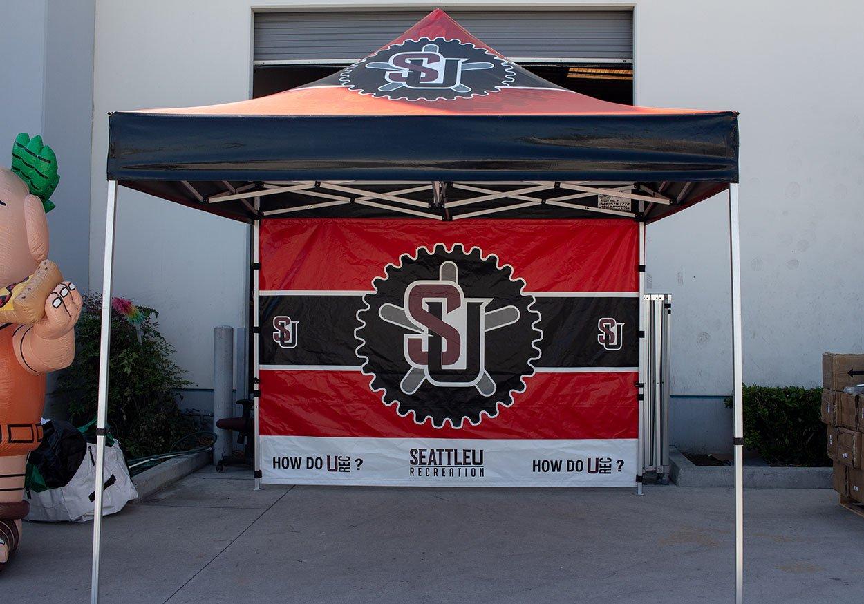 seattle-u-recreation-custom-tent