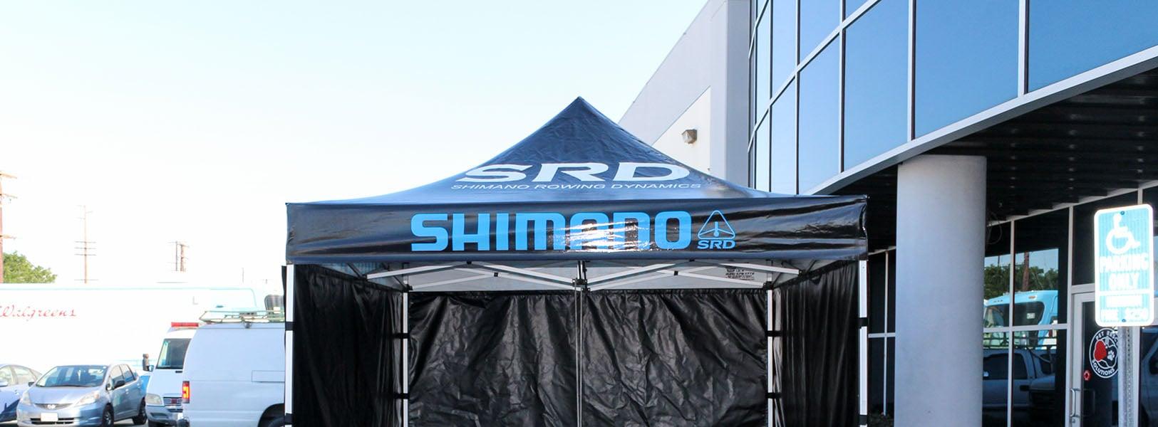 shimano-srd-header.jpg