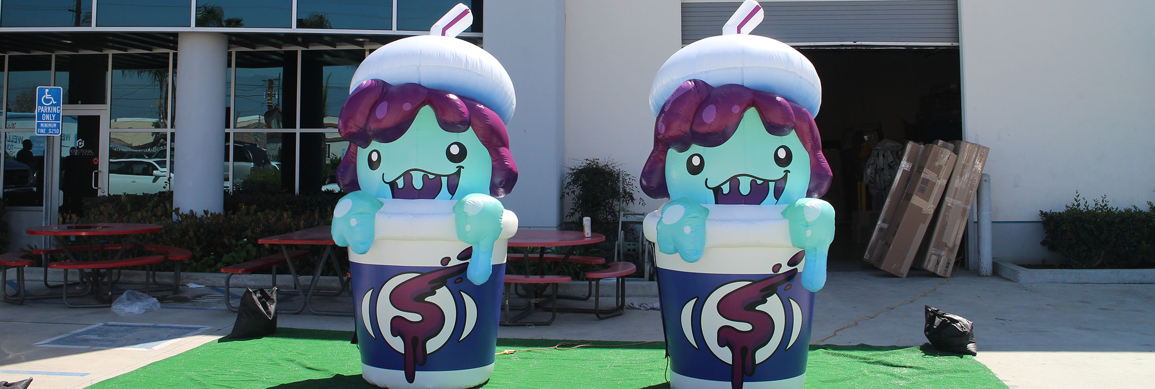 slushii-mascot-prop-inflatables