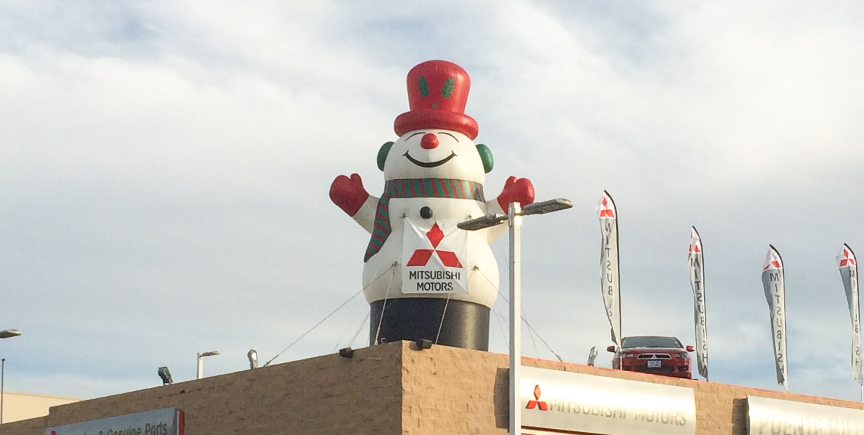 snowman-header.jpg