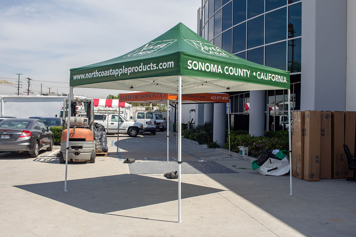 sonoma-county-custom-canopy