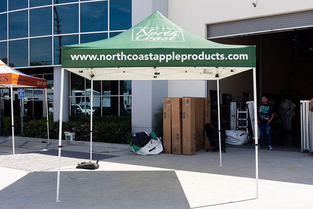 sonoma-county-pop-up-tent