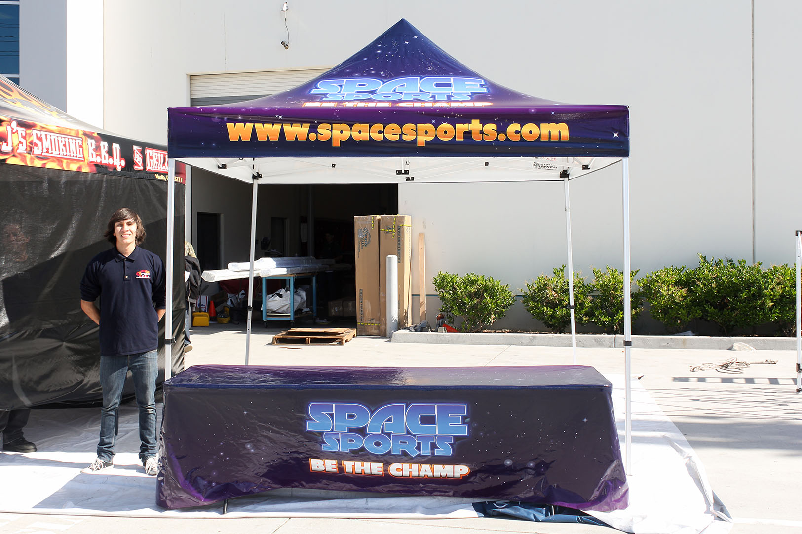 space-sports-pop-up
