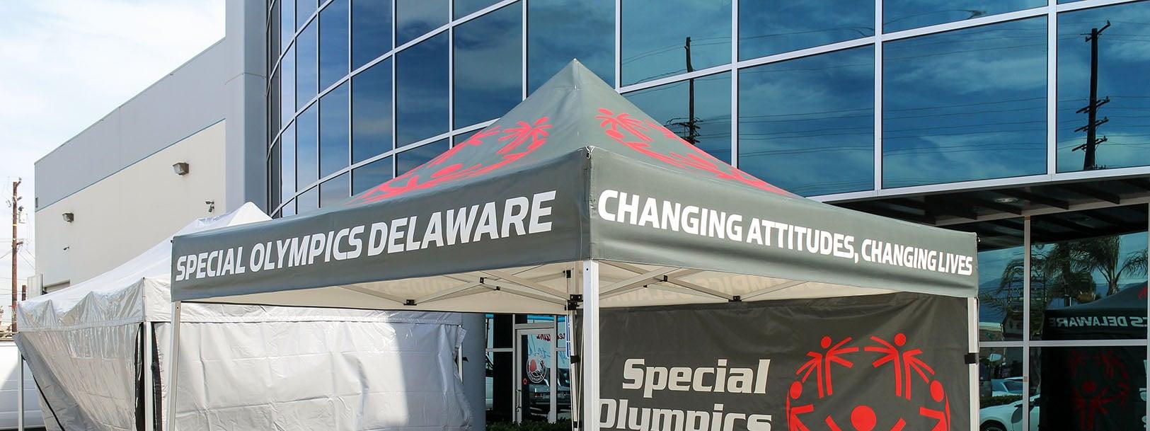 special-olympics-delaware-header.jpg