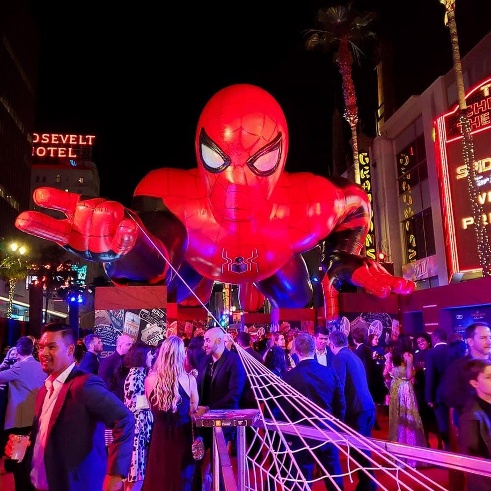giant-spiderman-replica