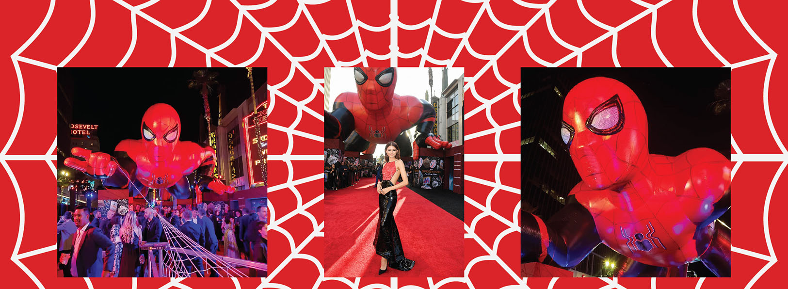 spiderman-inflatable-3