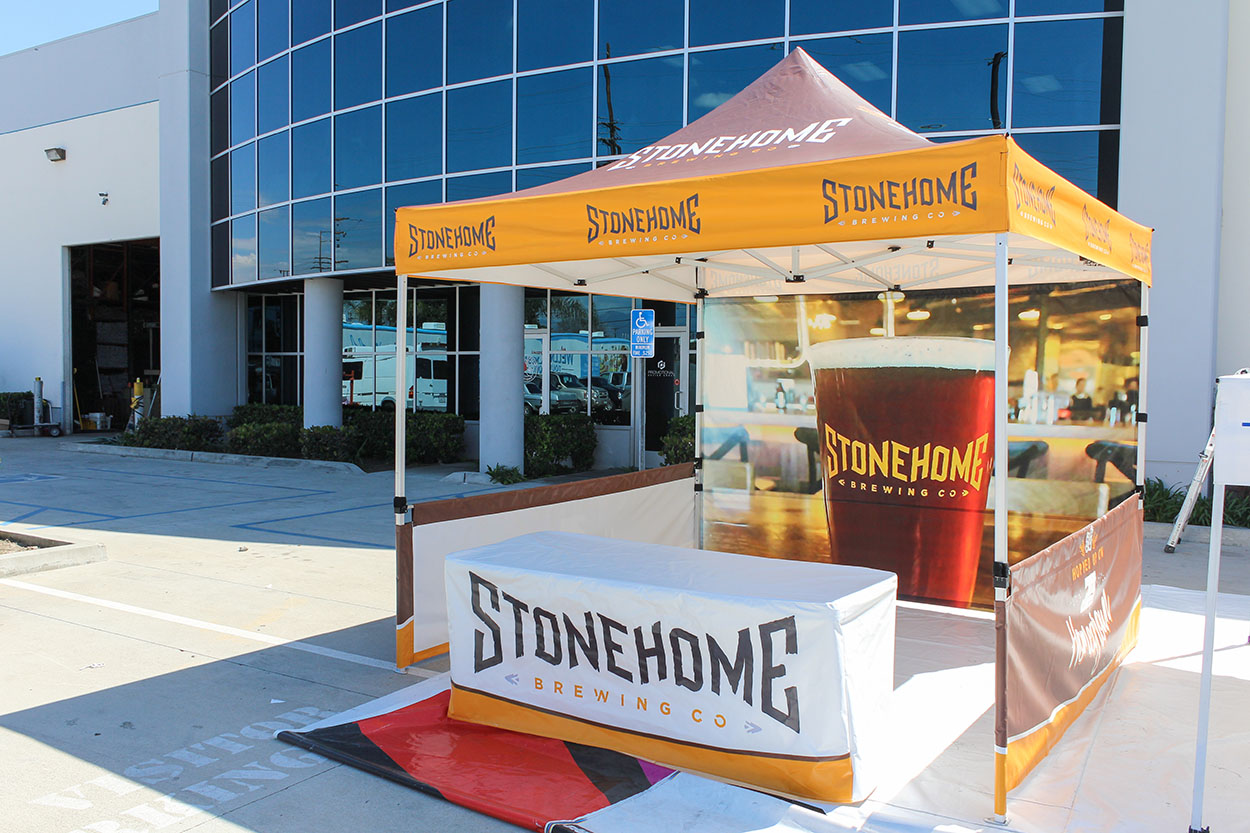 stone-home-brewing-10x10-canopy