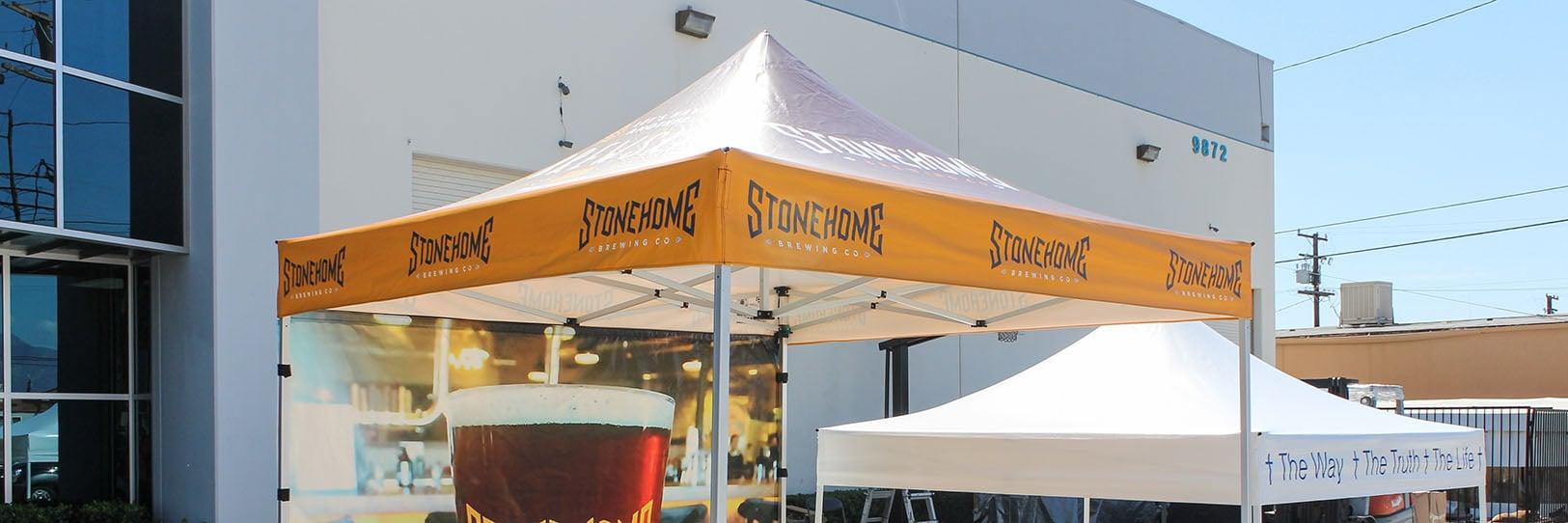 stone-home-brewing-header.jpg