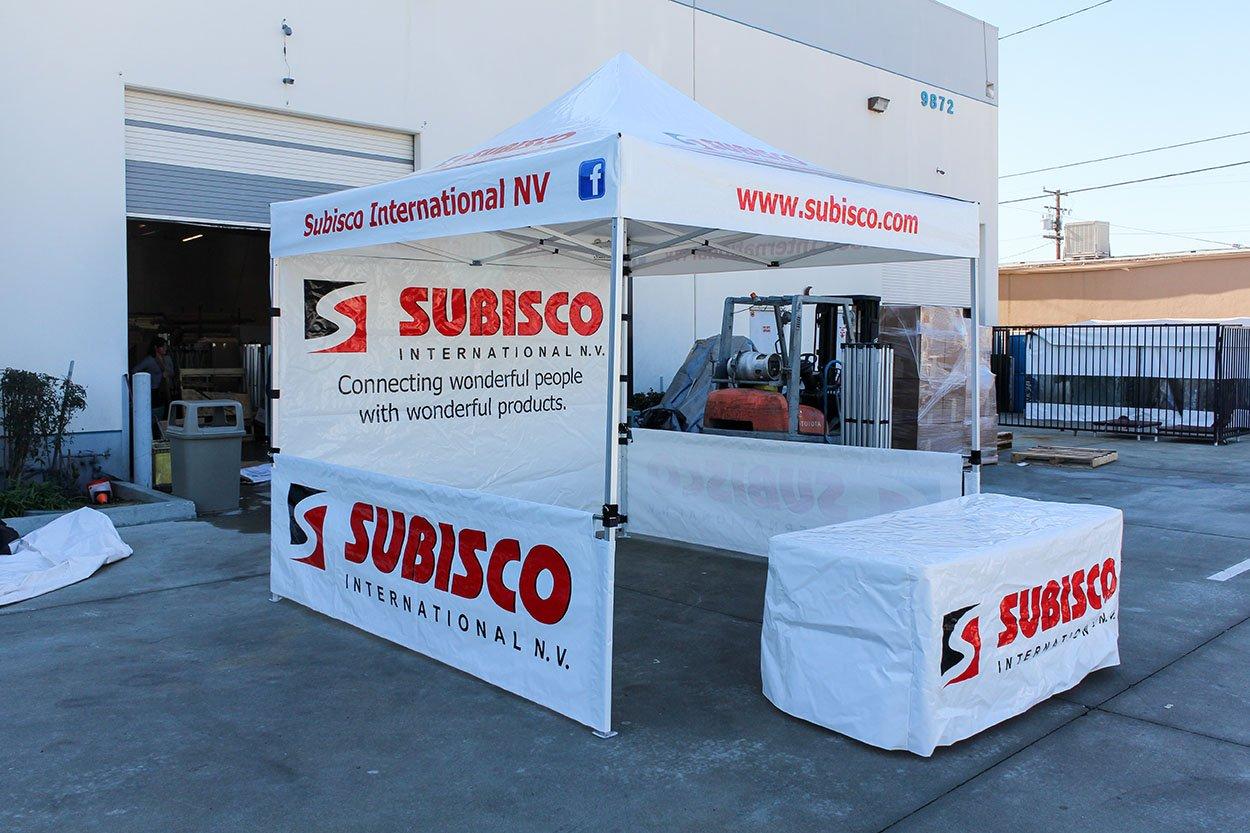 subisco-10x10-tent