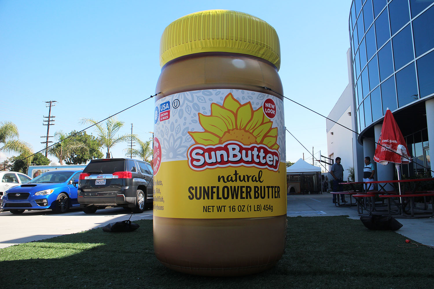 peanut-butter-inflatable