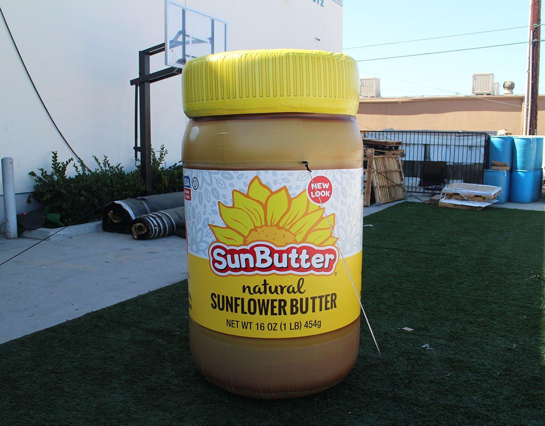 peanut-butter-jar-replica