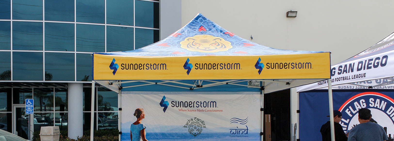sunderstorm-header.jpg