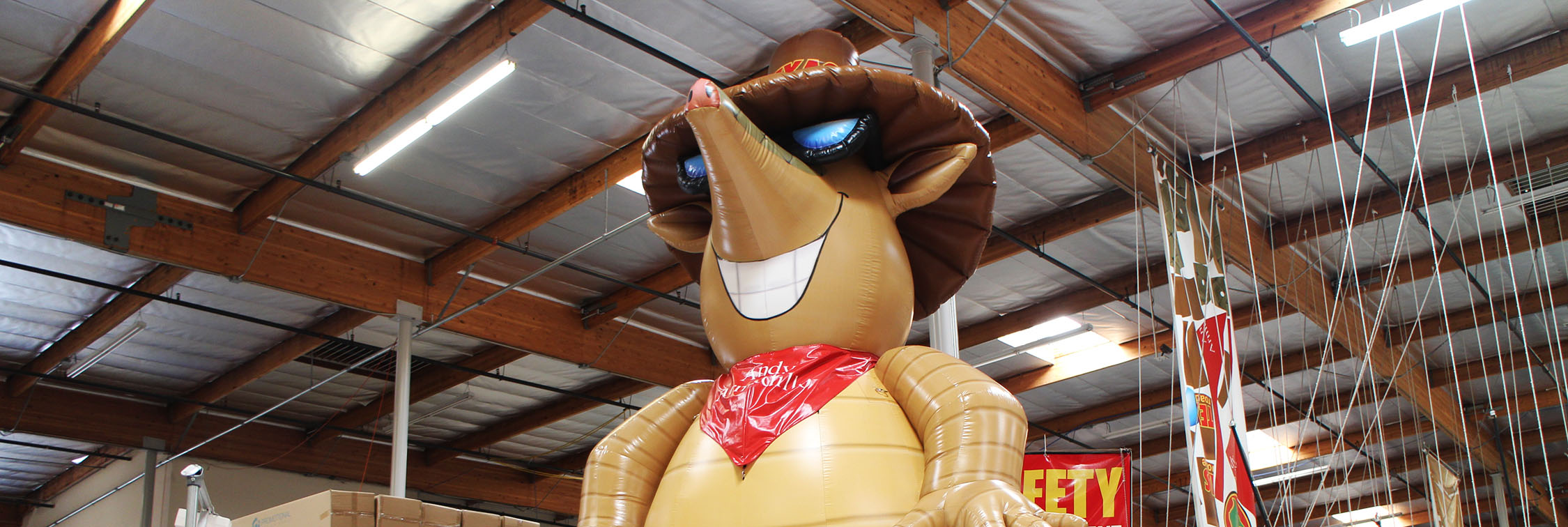 texas-roadhouse-armadillo-inflatable