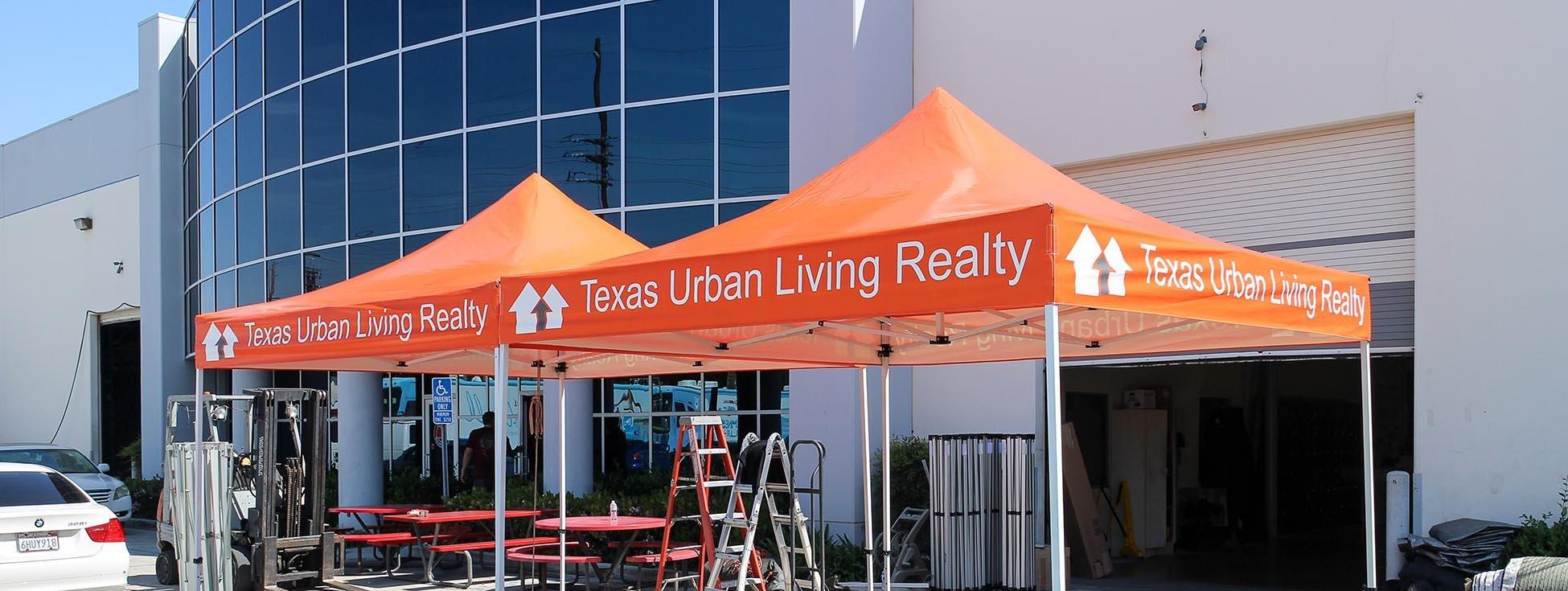 texas-urban-living-realty-header.jpg
